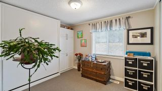 Photo 14: #4 1250 Hillside Avenue, in Chase: House for sale : MLS®# 10238429