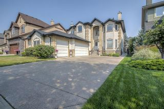 Photo 3: 271 Discovery Ridge Boulevard SW in Calgary: Discovery Ridge Detached for sale : MLS®# A1136188