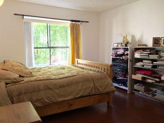 Photo 12: 211 14925 100 Avenue in Surrey: Guildford Condo for sale (North Surrey)  : MLS®# R2061125