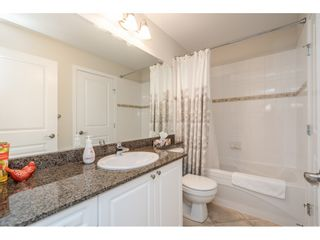 "Photo 11: 103 4500 WESTWATER Drive in Richmond: Steveston South Condo for sale in ""COPPER SKY WEST"" : MLS®# R2447932"