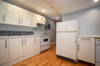 Photo 16: 22918 EAGLE Avenue in Maple Ridge: East Central House for sale : MLS®# R2121887