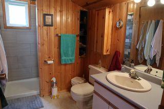 Photo 29: 47436 RR 15: Rural Leduc County House for sale : MLS®# E4254433