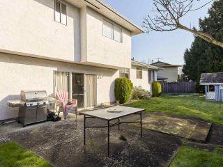 Photo 4: 4880 FORTUNE Avenue in Richmond: Steveston North House for sale : MLS®# R2435063