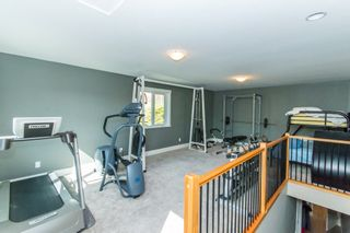 Photo 77: 10 8200 Squilax-Anglemont Road in Anglemont: Melo Beach House for sale : MLS®# 10158135