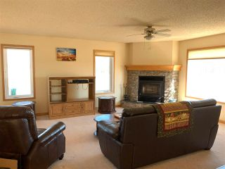Photo 18: 42540A HWY 13: Rural Flagstaff County House for sale : MLS®# E4237916