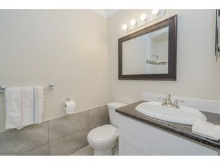 "Photo 14: 409 1353 VIDAL Street: White Rock Condo for sale in ""SEAPARK WEST"" (South Surrey White Rock)  : MLS®# R2199451"