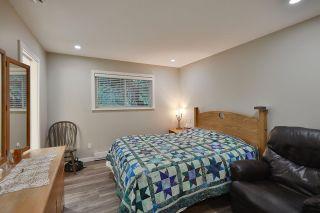 Photo 14: 5551 WAKEFIELD Road in Sechelt: Sechelt District House for sale (Sunshine Coast)  : MLS®# R2420714