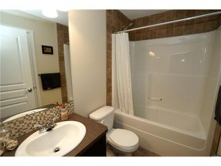 Photo 12: 6 AUBURN CREST Place SE in Calgary: Auburn Bay House for sale : MLS®# C4075345