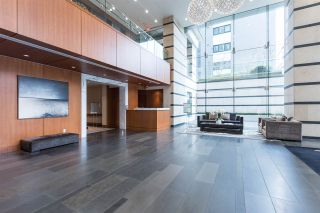 """Photo 18: 3305 1028 BARCLAY Street in Vancouver: West End VW Condo for sale in """"PATINA"""" (Vancouver West)  : MLS®# R2237109"""