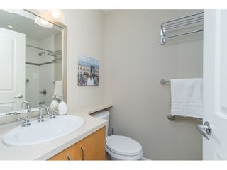 "Photo 25: 602 1581 FOSTER Street: White Rock Condo for sale in ""SUSSEX HOUSE"" (South Surrey White Rock)  : MLS®# R2490352"