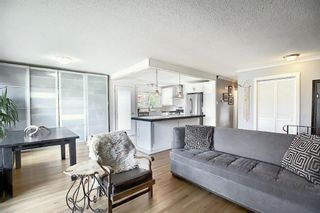 Photo 9: 643 WILLOWBURN Crescent SE in Calgary: Willow Park Detached for sale : MLS®# A1085476