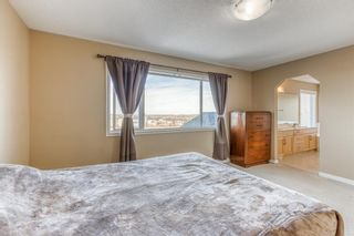 Photo 22: 83 Kincora Manor NW in Calgary: Kincora Detached for sale : MLS®# A1081081