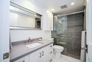 Photo 14: 1039 MARINASIDE CRESCENT in Vancouver: Yaletown Townhouse for sale (Vancouver West)  : MLS®# R2186882