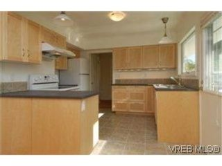 Photo 3: 2885 Inlet Ave in VICTORIA: SW Gorge House for sale (Saanich West)  : MLS®# 515426