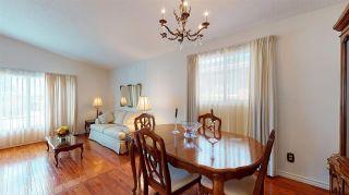 Photo 13: 8504 10 Avenue in Edmonton: Zone 29 House for sale : MLS®# E4243493