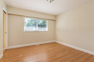 Photo 11: 11330 272 STREET in Maple Ridge: Whonnock House for sale : MLS®# R2168360