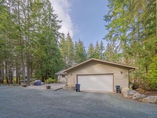 Photo 66: 2330 Rascal Lane in : PQ Nanoose House for sale (Parksville/Qualicum)  : MLS®# 870354