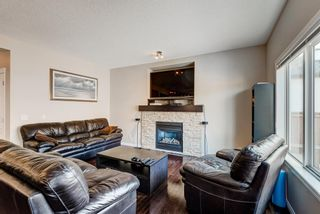 Photo 4: 139 Reunion Grove NW: Airdrie Detached for sale : MLS®# A1088645