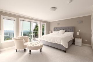 Photo 28: 989 DEMPSEY Road in North Vancouver: Braemar House for sale : MLS®# R2621301
