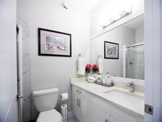 Photo 21: 3903 44 Avenue: Beaumont House for sale : MLS®# E4262951