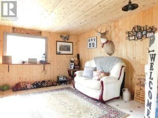 Photo 4: 10, 53106 Range Road 195 in Rural Yellowhead County: House for sale : MLS®# A1148036