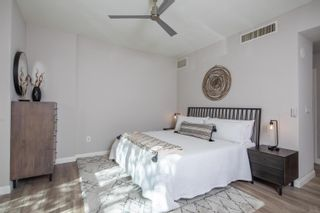Photo 10: DOWNTOWN Condo for sale : 1 bedrooms : 1240 India Street #100 in San Diego