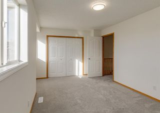Photo 20: 44 Mt Aberdeen Manor SE in Calgary: McKenzie Lake Row/Townhouse for sale : MLS®# A1078644
