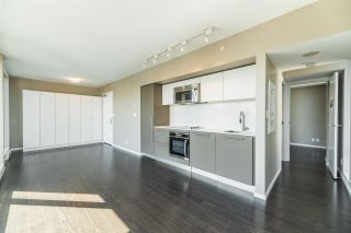 """Photo 12: 2302 999 SEYMOUR Street in Vancouver: Downtown VW Condo for sale in """"999 Seymour"""" (Vancouver West)  : MLS®# R2556785"""