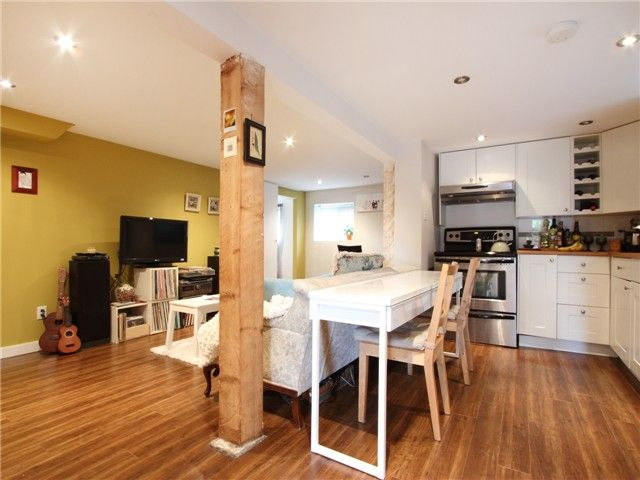 Photo 16: Photos: 1249 E 29TH AV in Vancouver: Knight House for sale (Vancouver East)  : MLS®# V1066592