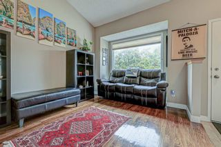 Photo 7: 871 Riverbend Drive SE in Calgary: Riverbend Detached for sale : MLS®# A1151442