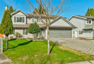 Photo 2: 14124 67 Avenue in Surrey: East Newton House for sale : MLS®# R2590764