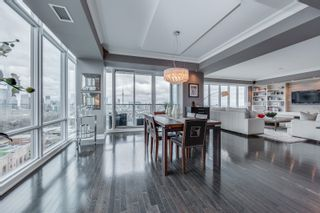 Photo 4: 2201 1 Bedford Road in Toronto: Condo for sale (Toronto C02)  : MLS®# C4431810