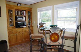 Photo 6: 11 3225 Shannon Lake Road in West Kelowna: Shannon Lake House for sale : MLS®# 10078237
