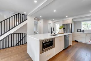 Photo 13: 5904 Lockinvar Road SW in Calgary: Lakeview Detached for sale : MLS®# A1144655