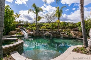 Photo 37: SAN DIEGO House for sale : 7 bedrooms : 15241 Winesprings Ct.