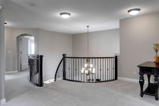 Photo 16: 11 Springbluff Point SW in Calgary: Springbank Hill Detached for sale : MLS®# A1112968