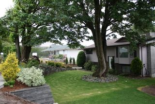 Photo 2: 34782 MARSHALL Road in Abbotsford: Abbotsford East House for sale : MLS®# F1314324