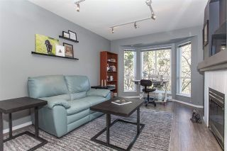 """Photo 3: 307 9979 140 Street in Surrey: Whalley Condo for sale in """"Sherwood Green"""" (North Surrey)  : MLS®# R2345551"""