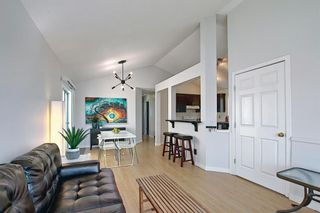 Photo 8: 66 Erin Green Way SE in Calgary: Erin Woods Detached for sale : MLS®# A1094602