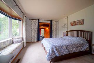 Photo 12: 39066 Road 64 N in Portage la Prairie RM: House for sale : MLS®# 202116718