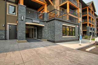 Photo 2: 3403 450 Kincora Glen Road NW in Calgary: Kincora Apartment for sale : MLS®# A1133716