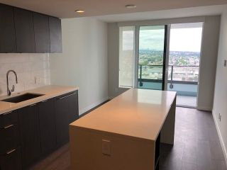 Photo 4: 2505 8189 CAMBIE Street in Vancouver: Marpole Condo for sale (Vancouver West)  : MLS®# R2281419