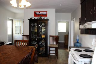Photo 9: 21 Government Road in Prud'homme: Residential for sale : MLS®# SK851246