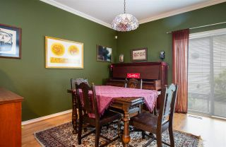 """Photo 12: 115 33751 7TH Avenue in Mission: Mission BC House for sale in """"HERITAGE PARK"""" : MLS®# R2309338"""
