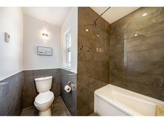 Photo 25: 4 1130 HACHEY Avenue in Coquitlam: Maillardville Townhouse for sale : MLS®# R2623072
