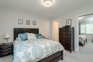 """Photo 19: 20755 50B Avenue in Langley: Langley City House for sale in """"Excelsior Estates"""" : MLS®# R2482483"""