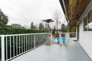 Photo 20: 781 PINEMONT Avenue in Port Coquitlam: Lincoln Park PQ House for sale : MLS®# R2151330