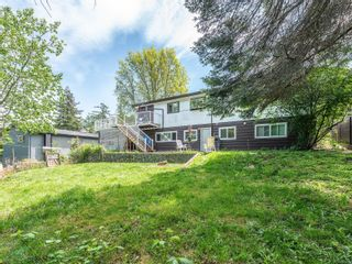 Photo 21: 998 Karen Cres in : SE Quadra House for sale (Saanich East)  : MLS®# 859390
