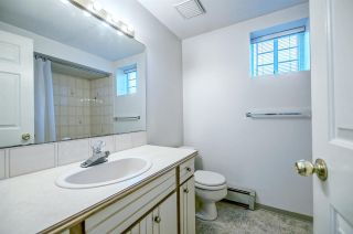 Photo 11: 1308 E 57TH Avenue in Vancouver: South Vancouver House for sale (Vancouver East)  : MLS®# R2205378