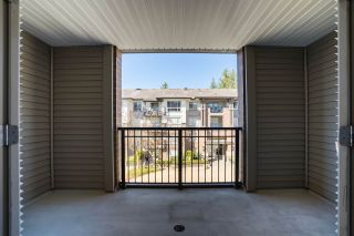 """Photo 22: 301 11667 HANEY Bypass in Maple Ridge: West Central Condo for sale in """"Haney's Landing"""" : MLS®# R2568174"""